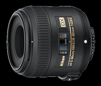AF-S DX MICRO NIKKOR 40MM F_2.8G AF-S DX Micro NIKKOR 40mm f_2.8G AF-S DX Micro NIKKOR 40mm f_2.8G .png