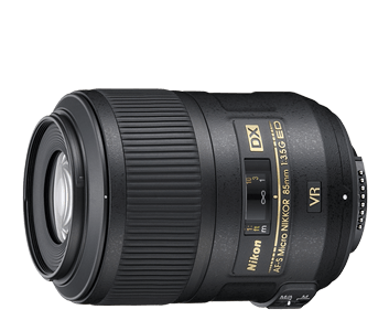 AF-S DX MICRO NIKKOR 85MM F_3.5G ED VR AF-S DX Micro NIKKOR 85mm f_3.5G ED VR AF-S DX Micro NIKKOR 85mm f_3.5G ED VR .png