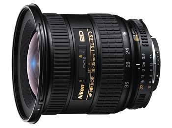 AF ZOOM-NIKKOR 18-35MM F_3.5-4.5D IF-ED AF Zoom-Nikkor 18-35mm f_3.5-4.5D IF-ED AF Zoom-Nikkor 18-35mm f_3.5-4.5D IF-ED AF Zoom-Nikkor 18-35mm f_3.5-4.5D IF-ED AF Zoom-Nikkor 18-35mm f_3.5-4.5D IF-ED .jpg