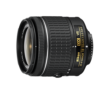 AF-P DX NIKKOR 18-55MM F_3.5-5.6G VR AF-P DX NIKKOR 18-55mm f_3.5-5.6G VR AF-P DX NIKKOR 18-55mm f_3.5-5.6G VR AF-P DX NIKKOR 18-55mm f_3.5-5.6G VR .png