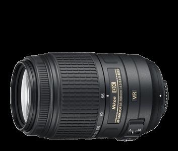 AF-S DX NIKKOR 55-300MM F4.5-5.6G ED VR.png