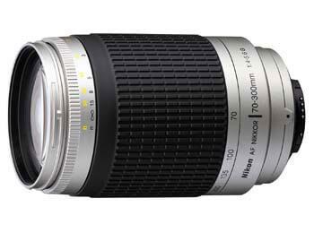 AF ZOOM-NIKKOR 70-300MM F_4-5.6G (4.3X) AF Zoom-Nikkor 70-300mm f_4-5.6G (4.3x) AF Zoom-Nikkor 70-300mm f_4-5.6G (4.3x) AF Zoom-Nikkor 70-300mm f_4-5.6G (4.3x) AF Zoom-Nikkor 70-300mm f_4-5.6G (4.3x) .jpg