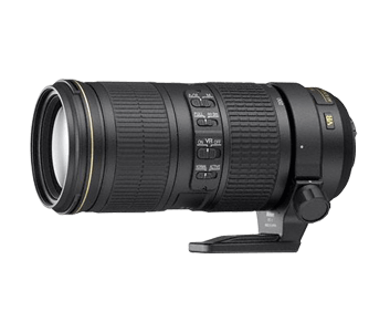 AF-S NIKKOR 70-200MM F_4G ED VR AF-S NIKKOR 70-200mm f_4G ED VR AF-S NIKKOR 70-200mm f_4G ED VR AF-S NIKKOR 70-200mm f_4G ED VR 2.png
