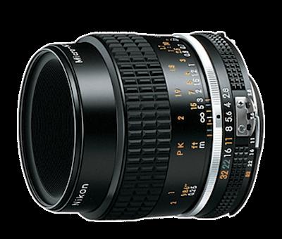 Micro-NIKKOR 55mm f_2.8.png