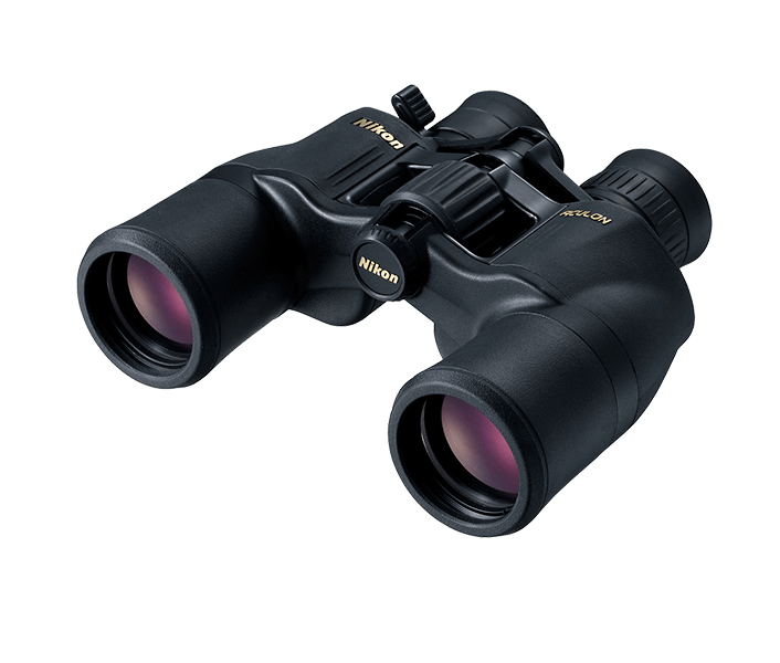 ACULON A211 Zoom Model 8-18x42.png