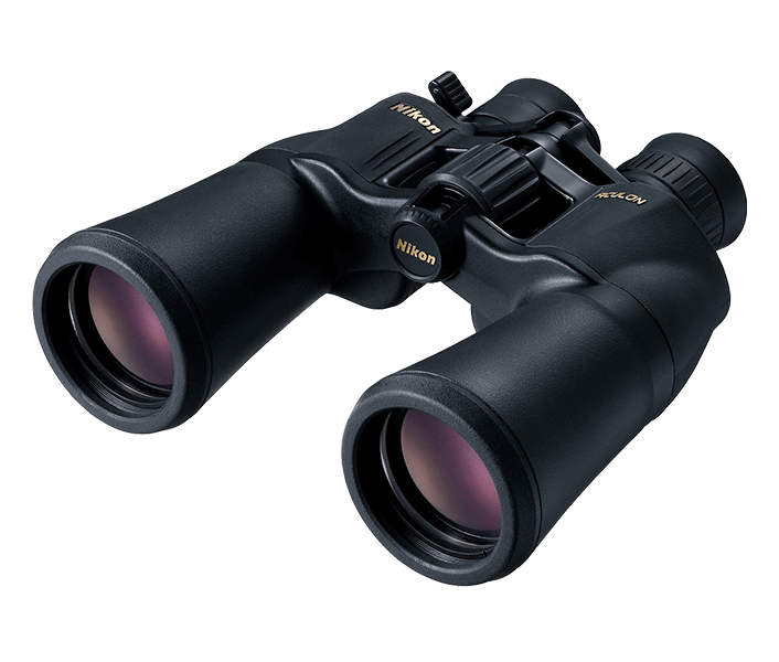 ACULON A211 Zoom Model 10-22x50 .png