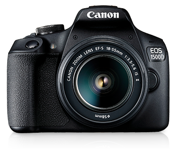 EOS 1500D Kit 1.png