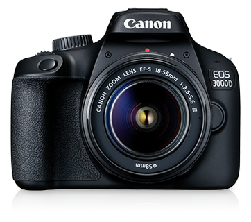 EOS 3000D Kit 1.png