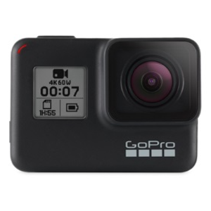 GoPro Hero 7 Black.png