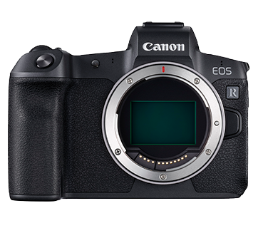 EOS R Front.png