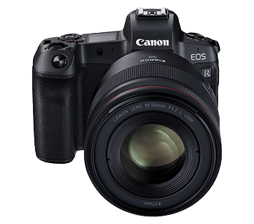 EOS R (RF24-105mm f:4L IS USM) front.png