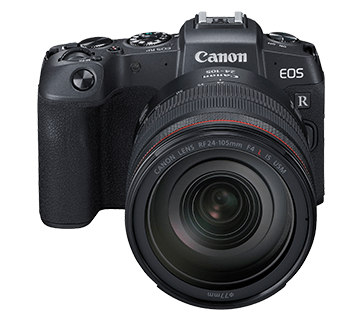 EOS RP (RF24-105mm f:4L IS USM) front.png