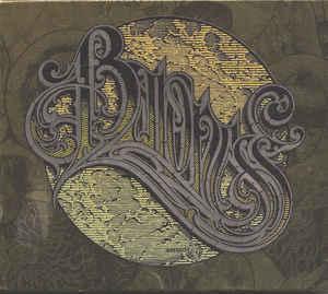 BARONESS Yellow & Green 2CD.jpg