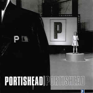 PORTISHEAD Portishead CD.jpg