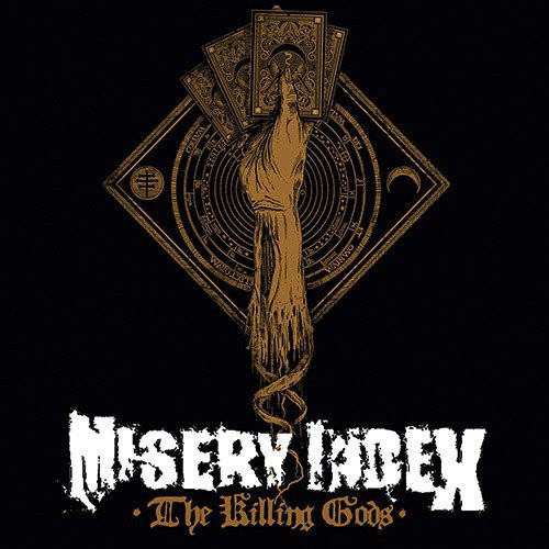 MISERY INDEX The Killing Gods CD.jpg