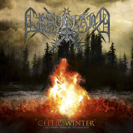 GRAVELAND Celtic Winter CD.jpg