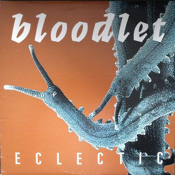 BLOODLET Eclectic LP.jpg