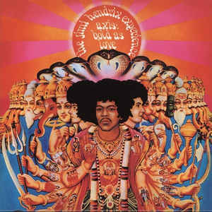 THE JIMI HENDRIX EXPERIENCE Axis Bold As Love LP.jpg