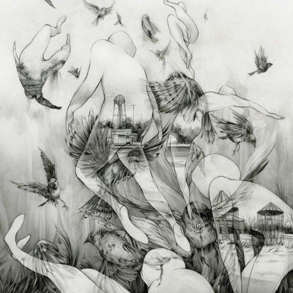 MONO The Last Dawn LP.jpg