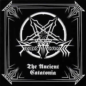 PANDEMONIUM The Ancient Catatonia CD.jpg