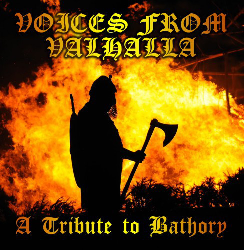 VARIOUS ARTISTS Voices From Valhalla - A Tribute To Bathory 2CD.jpg
