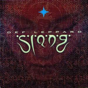 DEF LEPPARD Slang CD.jpg