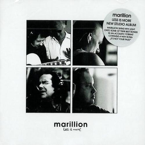 MARILLION Less Is More CD.jpg