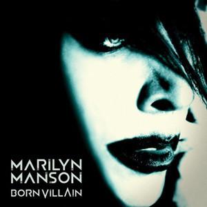 MARILYN MANSON Born Villain CD.jpg