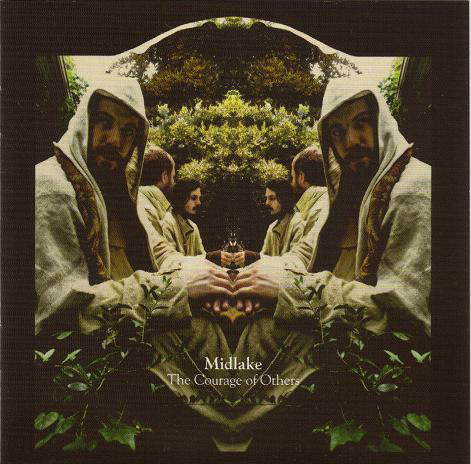 MIDLAKE The Courage Of Others CD.jpg