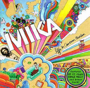 MIKA Life In Cartoon Motion CD.jpg