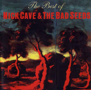 NICK CAVE & THE BAD SEEDS The Best Of CD.jpg