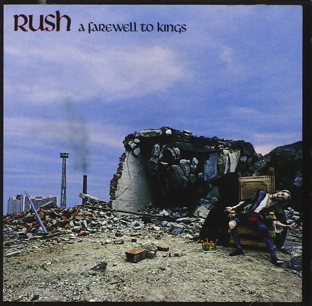 RUSH A Farewell To Kings CD.jpg