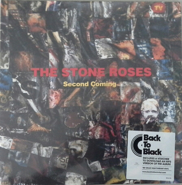 THE STONE ROSES Second Coming 2LP.jpg
