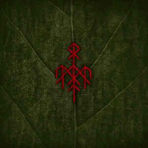 WARDRUNA Runaljod – Yggdrasil CD.jpg