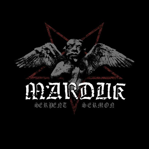MARDUK Serpent Sermon CD.jpg