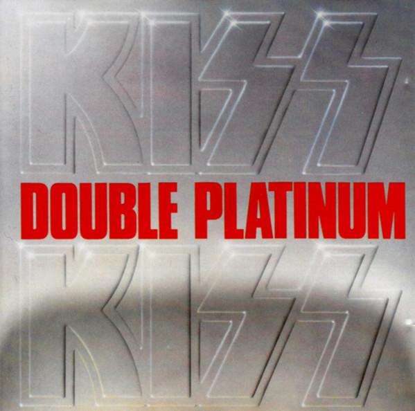 KISS Double Platinum CD.jpg