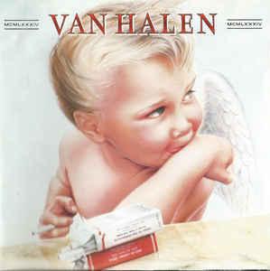 VAN HALEN 1984 CD.jpg