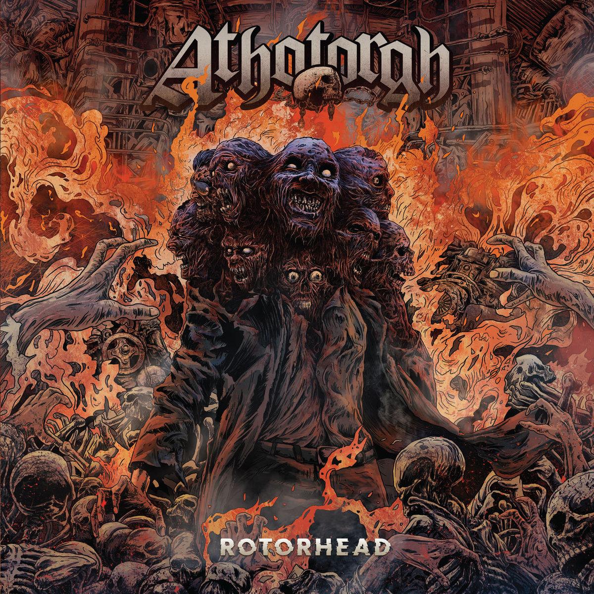ATHOTORGH Rotorhead CD.jpg
