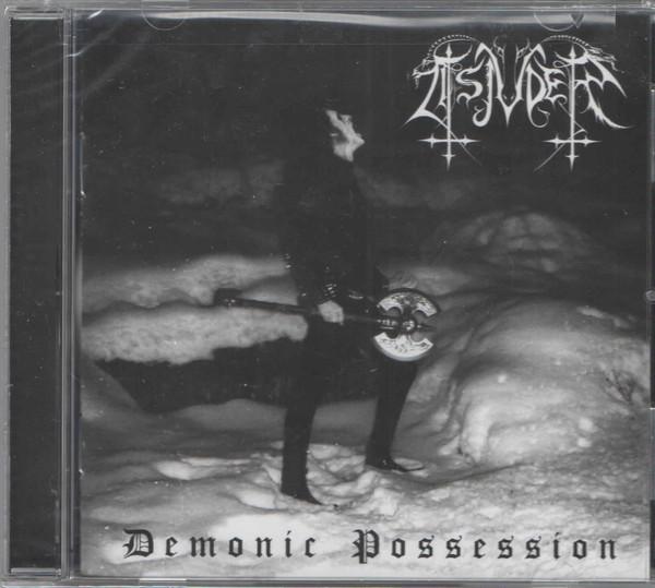 TSJUDER Demonic Possession CD.jpg