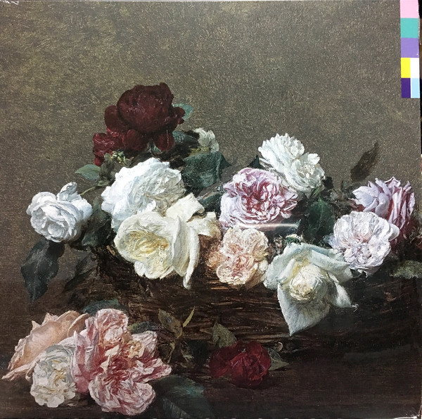 NEW ORDER Power, Corruption And Lies LP.jpg