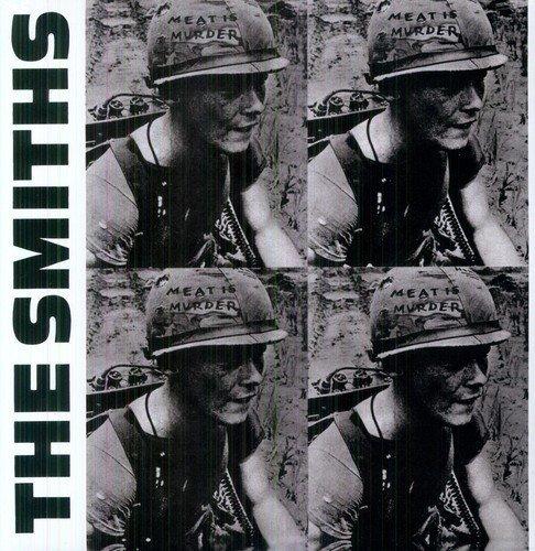 THE SMITHS Meat is Murder LP.jpg
