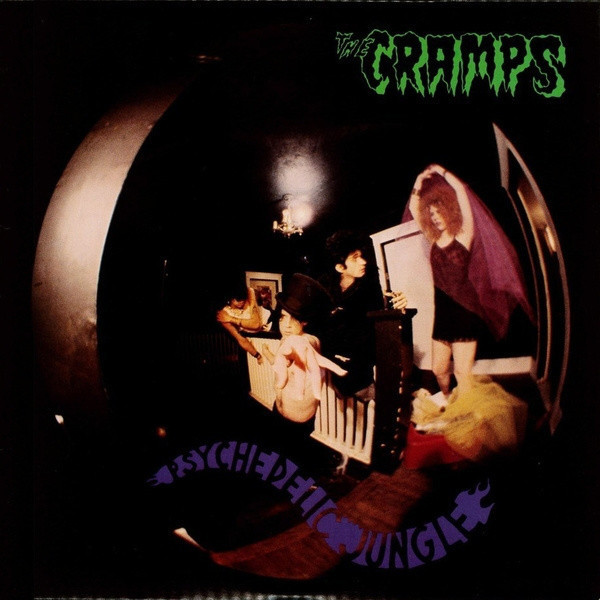 THE CRAMPS Psychedelic Jungle CD.jpg