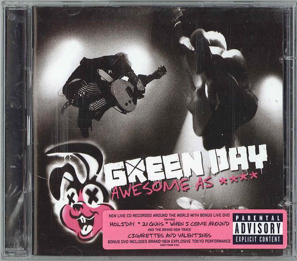 GREEN DAY Awesome.jpg