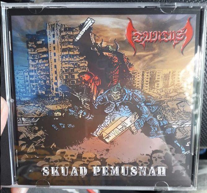 TANDUS Skuad Pemusnah CD (free postcard).jpg