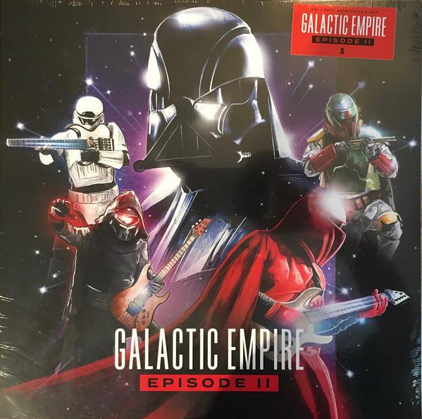 GALACTIC EMPIRE Episode II LP.jpg
