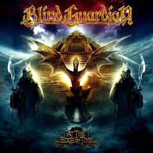 BLIND GUARDIAN At The Edge Of Time CD.jpg