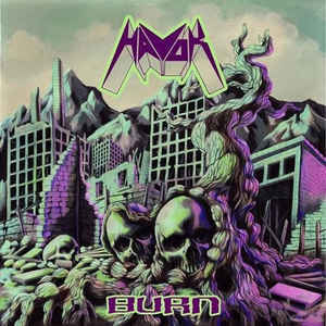 HAVOK Burn (Reissue, Digipak) CD.jpg