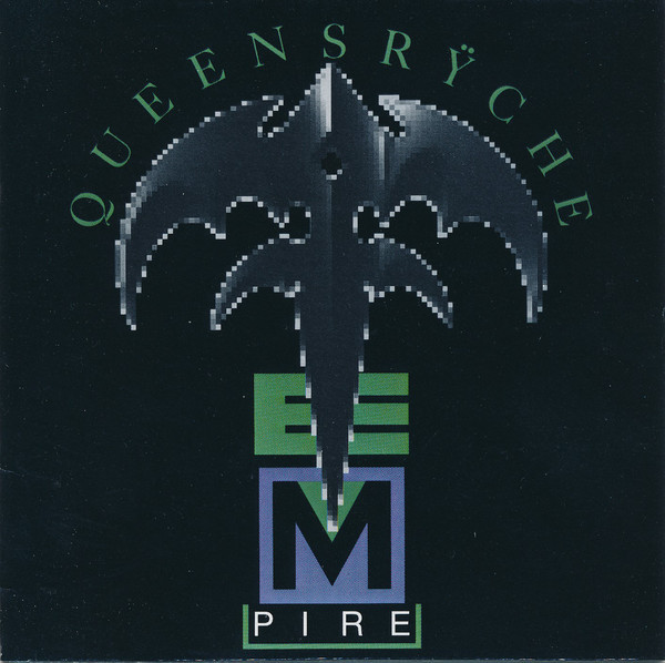 QUEENSRYCHE Empire CD.jpg