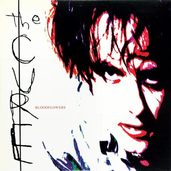 THE CURE Bloodflowers CD.jpg