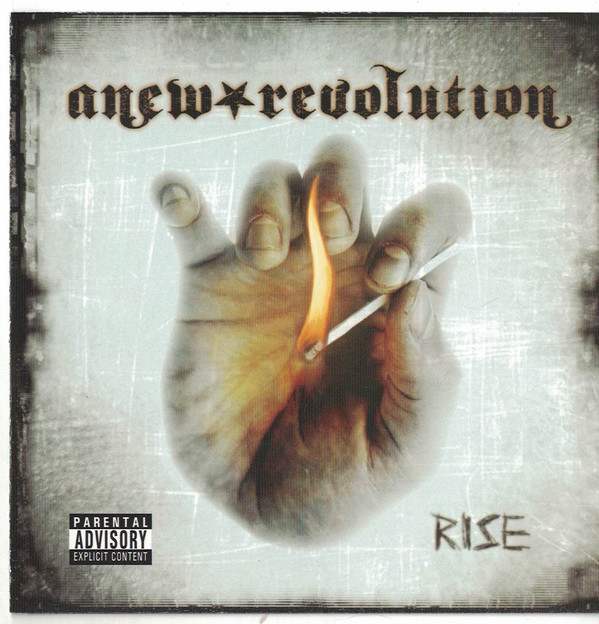ANEW REVOLUTION Rise CD.jpg
